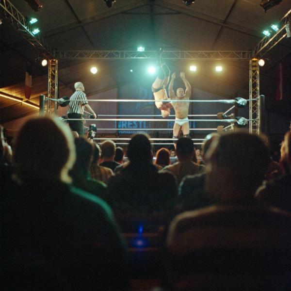 http://konradlippert.de/files/gimgs/th-5_wrestling_auswahl_05_v2.jpg